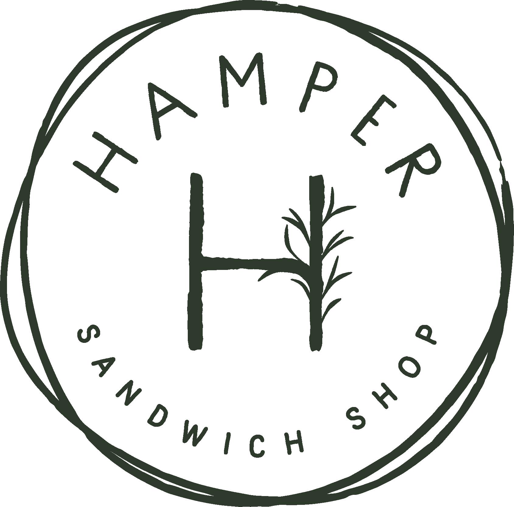 Hamper-stamp-RGB-05-cropped
