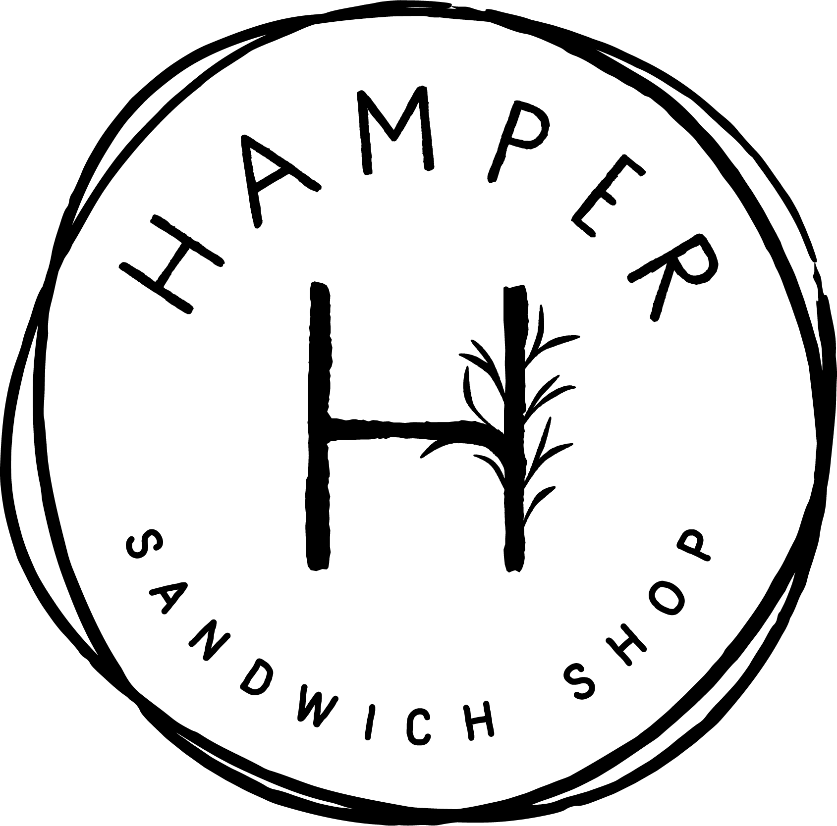 Hamper-stamp-RGB-08-cropped